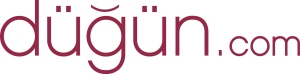 Dugun logo